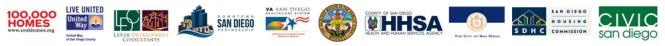 2014-02 Partner Logos