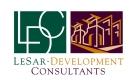 LeSar Development Consultants