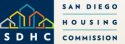 San Diego Diego Commission