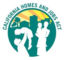 homes and jobs