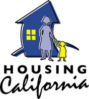 Housing California