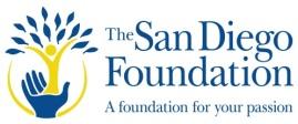 SD Foundation
