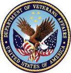 Dept of VA