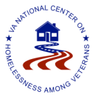 VA Center Homelessness
